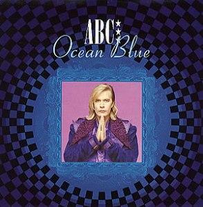 ABC_Ocean_Blue