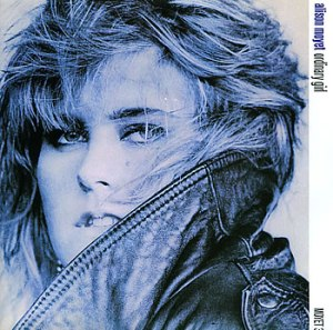 Alison-Moyet-Ordinary-Girl-Single-1987