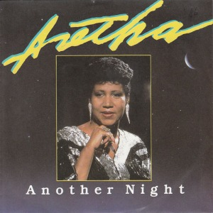 aretha-franklin-another-night-1986