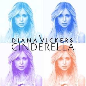 Diana-cinderella-comp