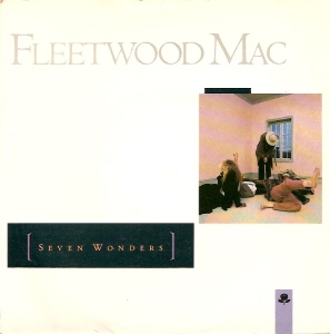 fleetwood-mac-seven-wonders-warner-bros