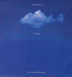 Frazier-Chorus-Nothing-77346