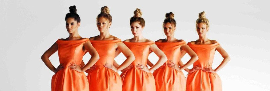 girls-aloud