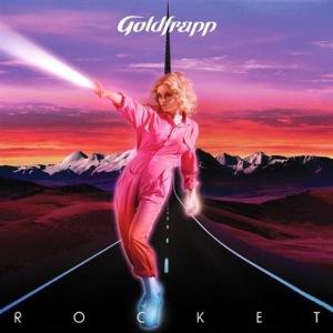 goldfrapp_rocket