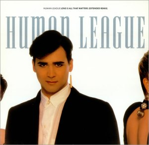 Human-League-Love-Is-All-That-34396