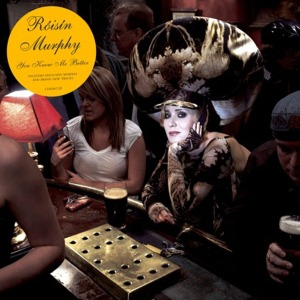 roisin_murphy-you_know_me_better_(cd_single)-Frontal