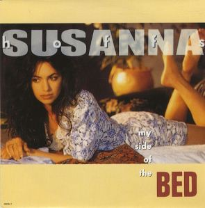 Susanna-Hoffs-My-Side-Of-The-Be-195651