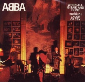 ABBA_-_When_All_Is_Said_And_Done