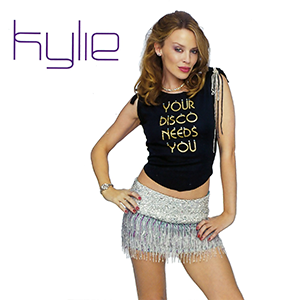 Kylie_Minogue_Your_Disco_Needs_You