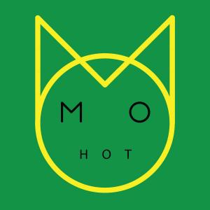 M.O-Hot-2013-1200x1200