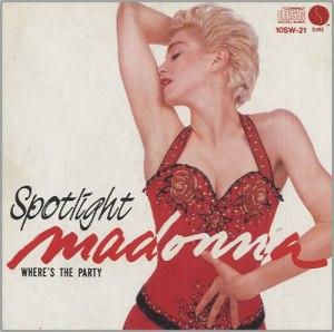 Madonna-Spotlight---Snapp-73820