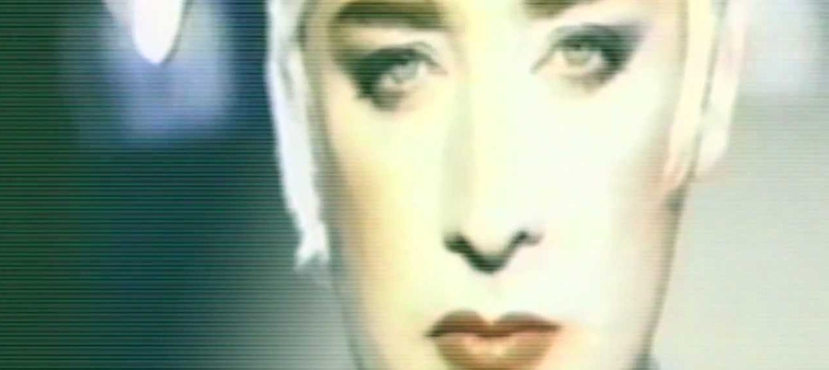 Boy George - Il Adore