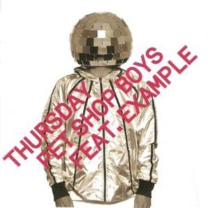 Pet_Shop_Boys_Thursday