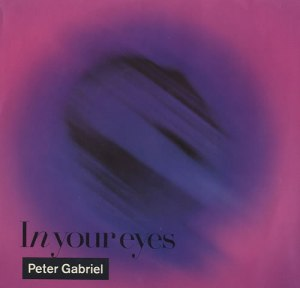 peter-gabriel-in-your-eyes