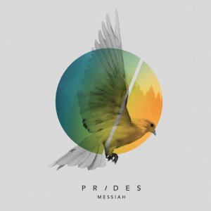 Prides-Messiah