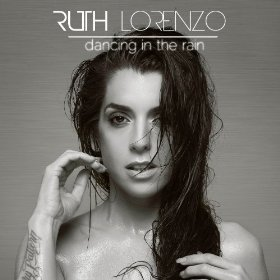Ruth_Lorenzo_Dancing_in_the_Rain