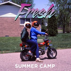 SUMMER-CAMP-FRESH