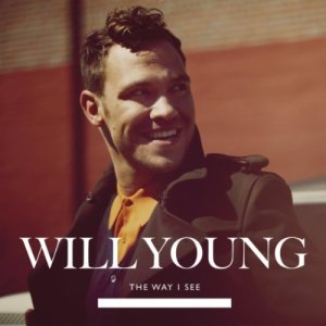 will-young-the-way-i-see-artwork
