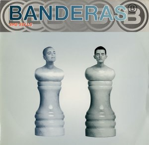 BanderasElectronic-She-Sells-44915