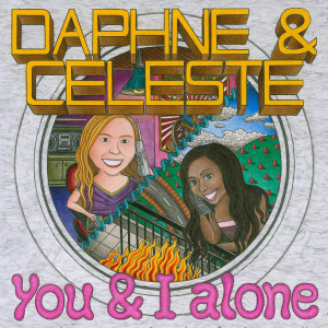 Daphne-Celeste-You-I-Alone-2015-1200x1200