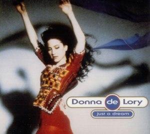 Donna-DeLory-Just-A-Dream-54716