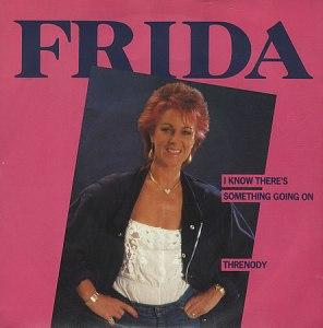 Frida-I-Know-Theres-Som-30328