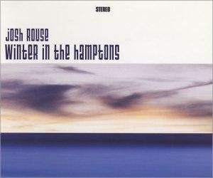 Josh-Rouse-Winter-In-The-Ham-394604