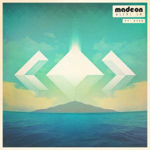 Madeon-Youre-OK-2014