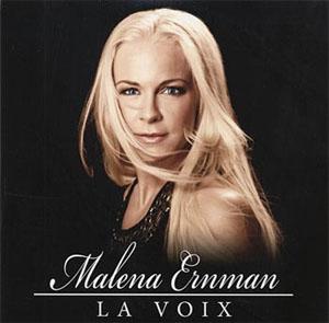 Malena_Ernman_-_La_voix
