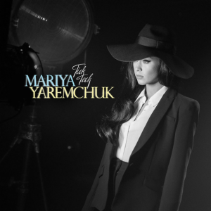 Mariya Yaremchuk digi single