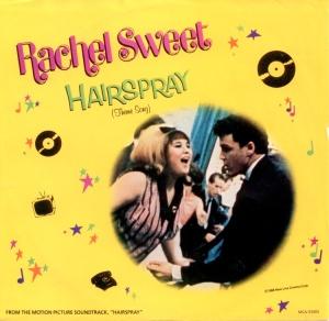 rachel-sweet-hairspray-mca
