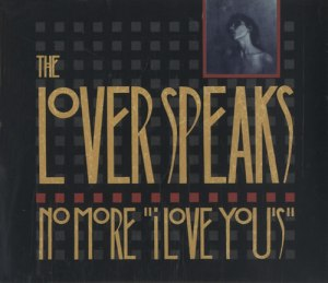 The-Lover-Speaks-No-More-I-Love-Yo-61993