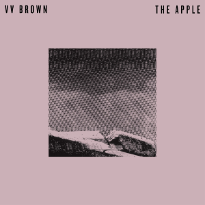 VV-Brown-The-Apple-2013-1200x1200
