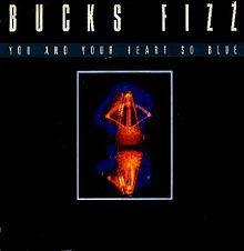220px-Bucks_Fizz_-youand_your