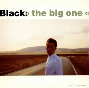 Black-The-Big-One-467161