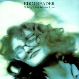 Eddi-Reader-Dear-JohnNobody-L-425298