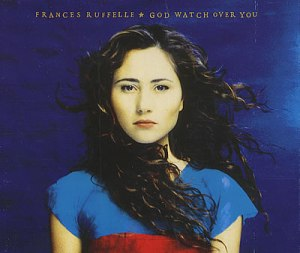 Frances-Ruffelle-God-Watch-Over-Yo-70375