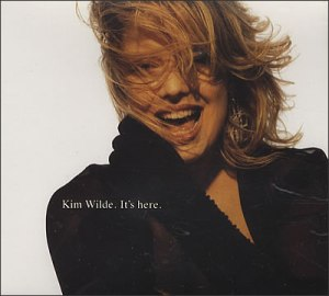 Kim-Wilde-Its-Here-165782