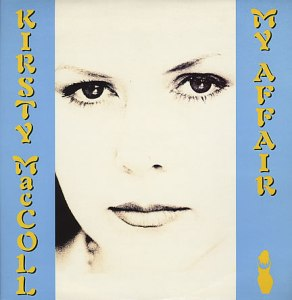 Kirsty-MacColl-My-Affair-187576