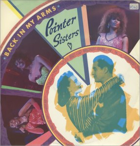 Pointer-Sisters-Back-In-My-Arms-392866