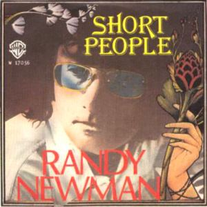 randy-newman-short-people