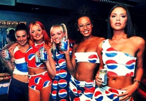 spice-girls-pepsi--large-msg-13436905994