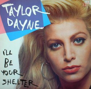 Taylor_Dayne_–_I'll_Be_Your_Shelter_(alternative_cover)