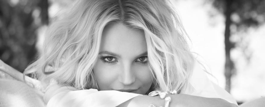 Britney-Spears-Britney-Jean-Michelangelo-Di-Battista-01