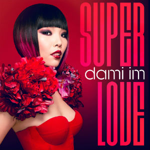 Dami_Im_-_Super_Love_cover