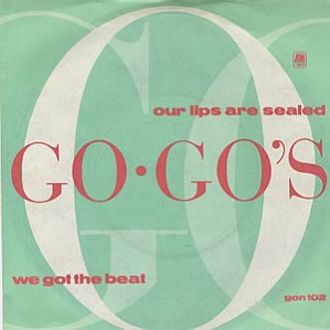 Go-Gos-Our-Lips-Are-Seal-81551