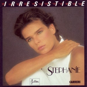 stephanie-irresistible_s