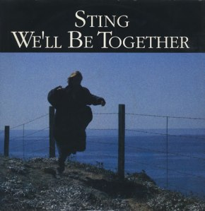 Sting-Well-Be-Together-41381