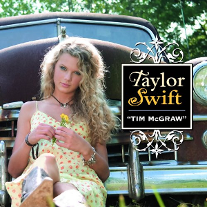 Taylor_Swift_-_Tim_McGraw