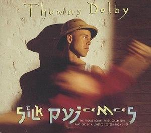 Thomas-Dolby-Silk-Pajamas-20024